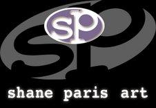 shane_paris