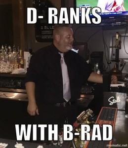 d-rankswithb-rad
